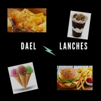 DAEL LANCHES