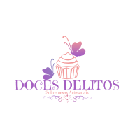 DOCES DELITOS