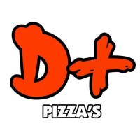 D+Pizzaria e Sanduicheria 3208-5181