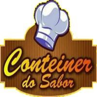 Conteiner do Sabor