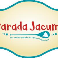 Parada Jacumã