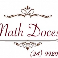 Nath Doces