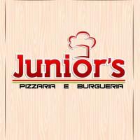 Junior's Pizzaria e Burgueria
