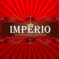 Império Marmitaria e Lancheria