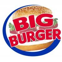 Big Burguer