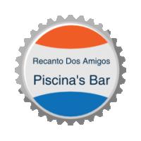 Recando dos Amigos - Piscina's Bar