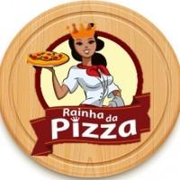 Rainha da Pizza