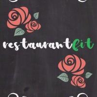 Restaurante Fit