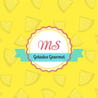 Gelados Gourmet MS