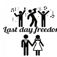 Last Day Freedom