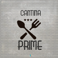 CANTINA PRIME