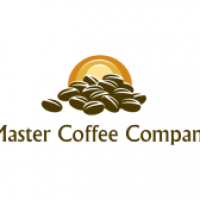 Master Coffee Company
