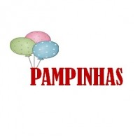 PAMPINHAS