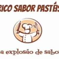 Rico Sabor Pastéis