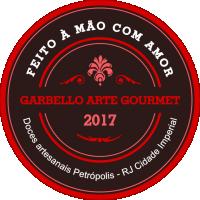 Garbello Art Gourmet