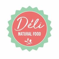 Déli Natural Food