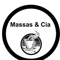 Massas & Cia