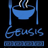 Geusis