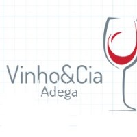 Vinho&Cia Adega