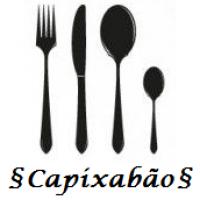 Bar e Restaurante Capixabão
