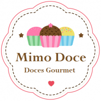 mimo doce