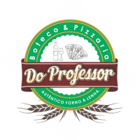 Boteco e pizzaria do professor