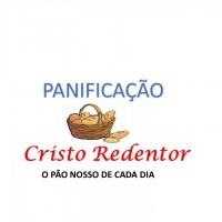 PANIFICAÇÃO CRISTO REDENTOR