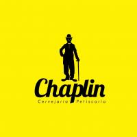 Chaplin Cervejaria e Petiscaria