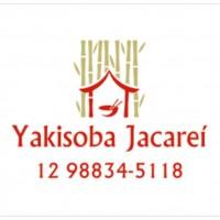 Yakisoba Jacareí