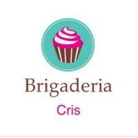 BRIGADERIA CRIS