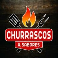 Churrascos & Sabores