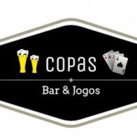 Copas Bar & Jogos