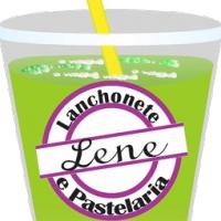 Lene Lanchonete