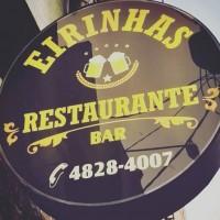 Eirinhas Restaurante e Bar
