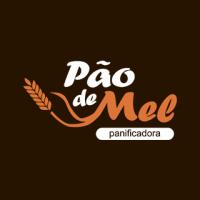 PÃO DE MEL PANIFICADORA