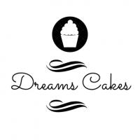 Dreams Cakes