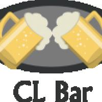 CL BAR