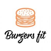 Burgers fit