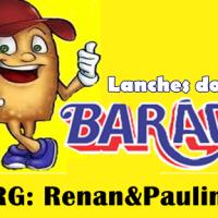 Lanche do Barão