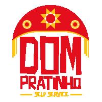 Dom Pratinho