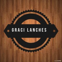 Graci Lanches
