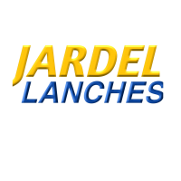 Jardel lanches