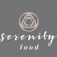 Serenity Food