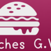Lanches G.W