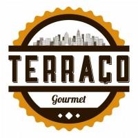 restaurante & pizzaria  terraço goumert