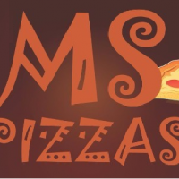 Ms Pizzas