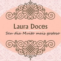 LAURA DOCES
