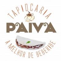 TAPIOCARIA PAIVA