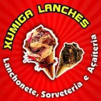 XUMIGA LANCHES