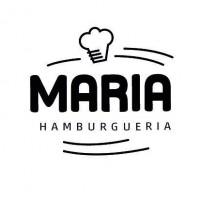Maria Hamburgueria
